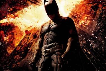 蝙蝠侠:黑暗骑士崛起 720P/HR-HDTV/普清/字幕文件