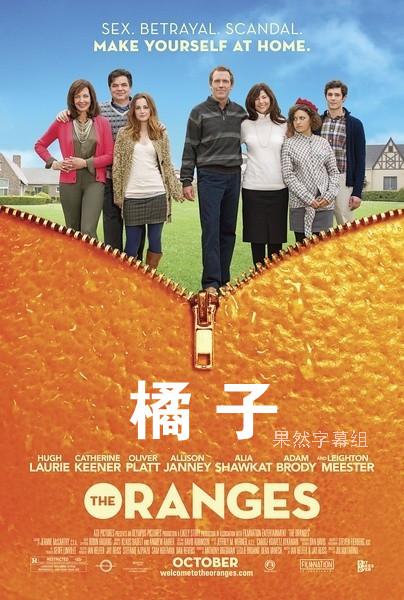 The.Oranges.2011