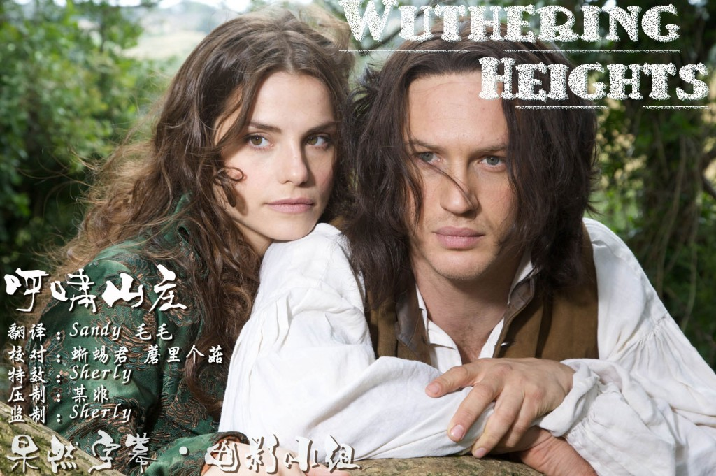 Wuthering.Heights